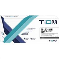 Ti-LB2421N Toner Tiom do Brother HL-L2312D /HL-L2352DW | black