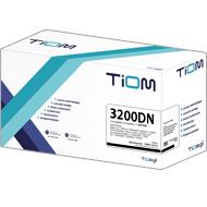 Ti-LB3200DN Bęben Tiom do Brother DR3200 | DCP-8070/HL-5340