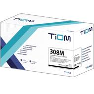 Ti-LH2673A Toner Tiom do HP 309A | LJ 3500/3700 | magenta